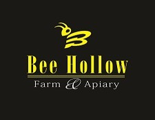 Bee Hollow Farm, Schodack Landing NY