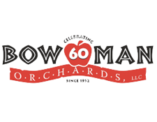 Bowman Orchards, Rexford NY