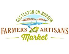 Castleton On Hudson Farmers' & Artisans Market, Castleton NY
