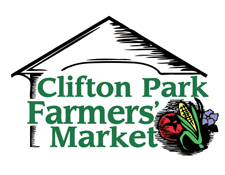 Clifton Park Farmers' Market, Clifton Park NY