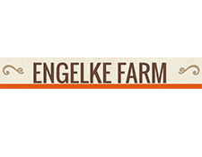 Engelke Farm and Garden, Troy NY