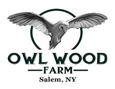 Owl Wood Farm, Salem NY