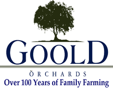 Goold Orchards & Brookview Station Winery, Castleton NY