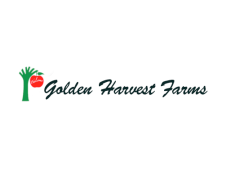 Golden Harvest Farms, Valatie NY