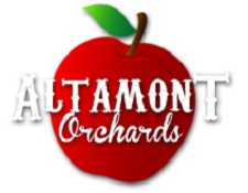 Altamont Orchards, Altamont NY