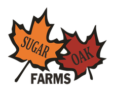 Sugar Oak Farms, Malta NY