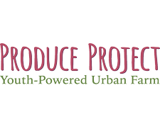 Produce Project, Troy NY