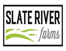 Slate River Farms, Greenwich NY