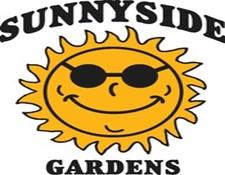 Sunnyside Gardens, Saratoga Springs NY