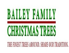 Bailey Family Christmas Trees, Cambridge NY