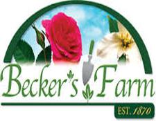 Becker's Farm , Rensselaer NY