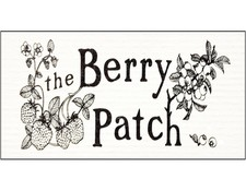 Berry Patch, Stephentown NY