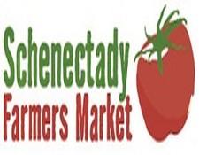 Schenectady Farmers' Market, Schenectady NY