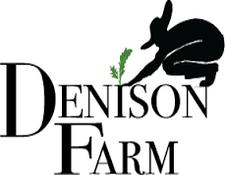 Denison Farm, Schaghticoke NY