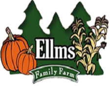 Ellm's Family Farm, Ballston Spa NY