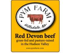 Pym Farm, Hillsdale NY