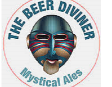 The Beer Diviner, Petersburgh NY