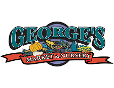 Georges Market & Nursery, Latham NY