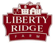 Liberty Ridge Farm , Schaghticoke NY