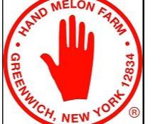 Hand's Farm Market, Greenwich NY