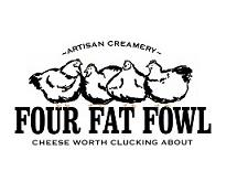 Four Fat Fowl, Stephentown NY
