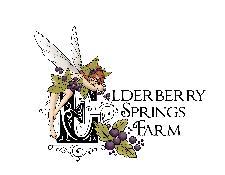 Elderberry Springs Farm, Petersburgh NY
