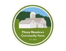 Pitney Meadows Community Farm, Saratoga Springs NY
