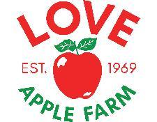 Love Apple Farm, Ghent NY