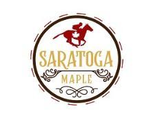 Saratoga Maple, Saratoga Springs NY
