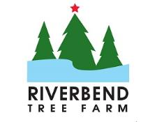 River Bend Christmas Tree Farm