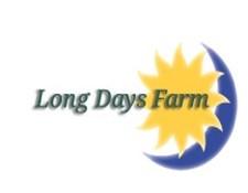 Long Days Farm, Buskirk NY