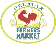 Delmar Farmers' Market, Delmar NY