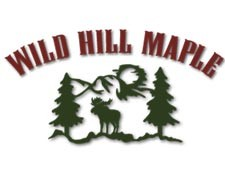 Wild Hill Maple, Salem NY