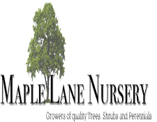 Maple Lane Nursery, Valatie NY