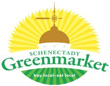 Schenectady Greenmarket, Schenectady NY