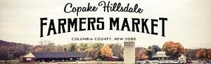Copake Hillsdale Farmers' Market