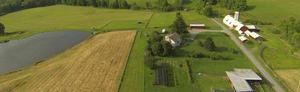Pym Farm