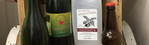 Little Apple Farm and Cidery