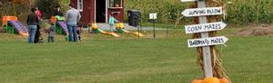 Ellm's Family Farm