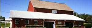 Calhoun's Farmstand